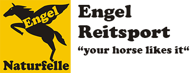 Engel Reitsport